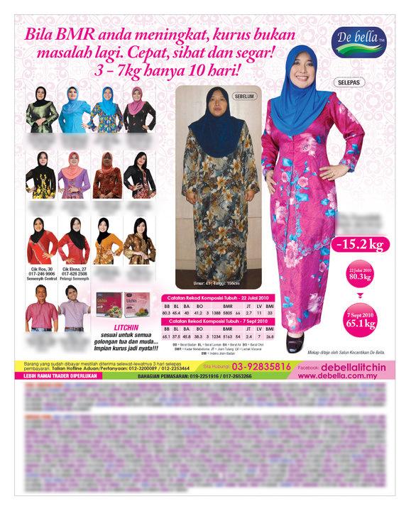 Tag: Berat Badan Ideal Wanita Tinggi 154